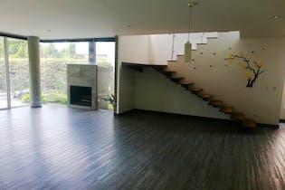 Casa en Llanogrande, Rionegro - 380mt, dos niveles, tres alcobas