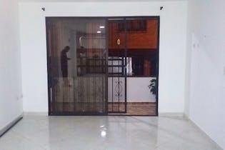 Apartamento en Bello-Cabañitas, con 3 Habitaciones - 116 mt2.