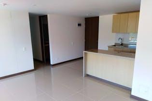 Apartamento en venta en San Antonio 72m² con Piscina...