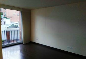 Apartamento en venta en San Patricio, 60m² con Gimnasio...