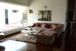 Casa en Llanogrando, Rionegro - 350mt, cuatro alcobas, jacuzzi