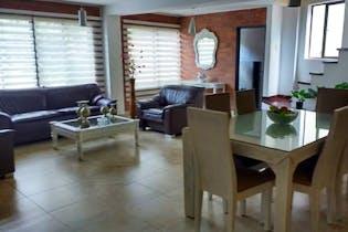 Casa en Suramerica, La Estrella - 300mt, cinco alcobas, patio