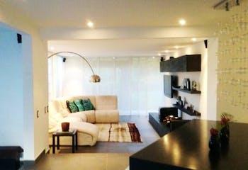 Casa en La Estrella-La Aldea, con 4 Habitaciones - 380 mt2.