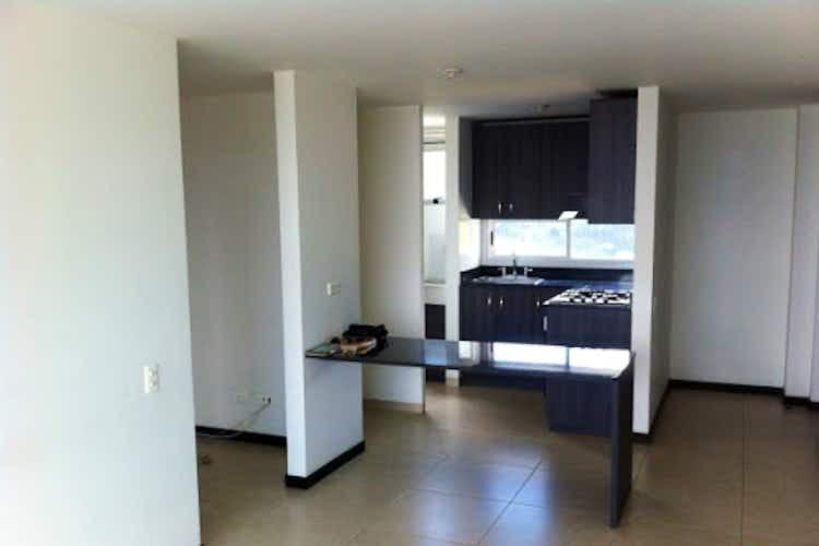 Portada Apartamento en Sabaneta-Ancon, con 3 Habitaciones - 71 mt2.