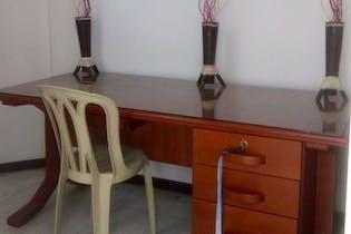 Apartamento en venta en Loma Del Indio de 57m² con Piscina...