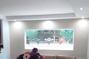 Casa en Envigado - Con cuatro habitaciones