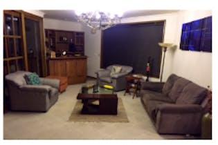 Casa 3 Niveles en Rionegro-Centro, 457 mts2- 5 Habitaciones,2 Terrazas