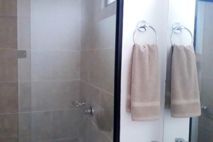 Foto 13 de Apartamento en Venta EL PORVENIR