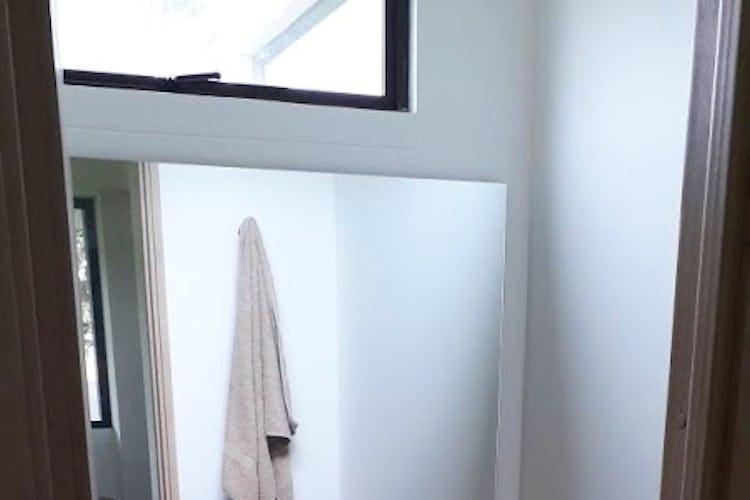 Foto 10 de Apartamento en Venta EL PORVENIR