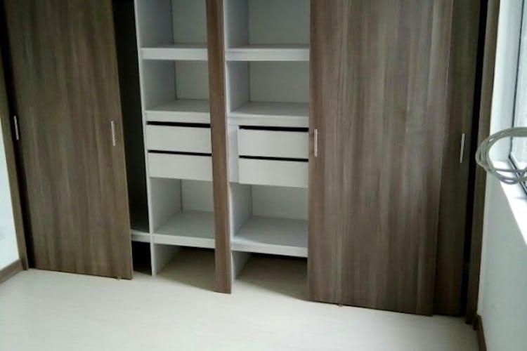 Foto 9 de Apartamento en Venta EL PORVENIR