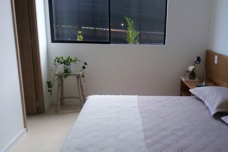 Foto 8 de Apartamento en Venta EL PORVENIR