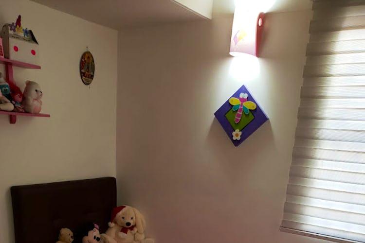 Foto 13 de Casa en Venta VEREDA LOS ALTICOS - SAN ANTONIO DE PEREIRA