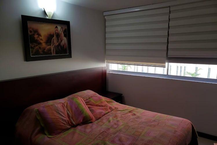 Foto 6 de Casa en Venta VEREDA LOS ALTICOS - SAN ANTONIO DE PEREIRA