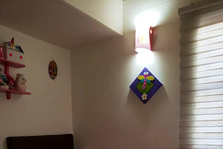 Foto 5 de Casa en Venta VEREDA LOS ALTICOS - SAN ANTONIO DE PEREIRA
