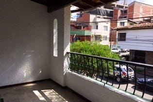 Casa en venta en Belén Centro de 225m²
