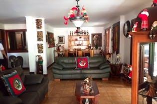 Casa en venta en La Tomatera con acceso a Piscina