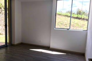 Apartamento en venta en Los Tambos 87m²