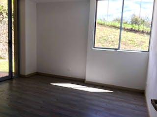 Apartamento en venta en Los Tambos, La Ceja