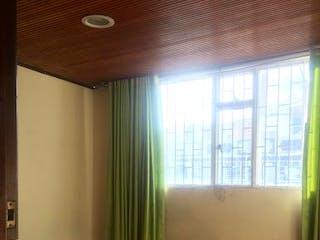 Casa en venta en Country Sur, Bogotá