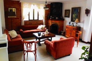 Casa en Sabaneta, con 4 Habitaciones - 290 mt2.