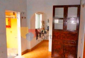 Casa en Itagüí-Simon Bolivar, con 2 Habitaciones - 160 mt2.