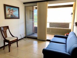 Alpes Plaza, apartamento en venta en Universidad Medellín, Medellín