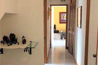 Apartamento en Belén-La Mota, con 3 Habitaciones - 143 mt2.