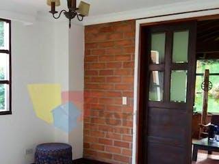 Casa en venta en Las Lomitas, Sabaneta