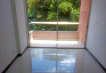 Apartamento En Envigado - Las Cumbre, cuenta con tres habitaciones