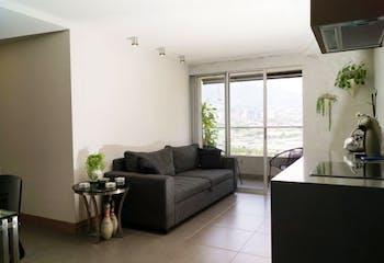 Apartamento en venta en Virgen Del Carmen 70m² con Gimnasio...