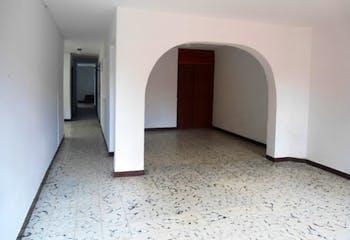 Casa en Belén-Los Almendros, con 4 Habitaciones - 180 mt2.