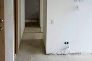 Apartamento de 56m2 en Lisboa, Sabaneta - con tres habitaciones