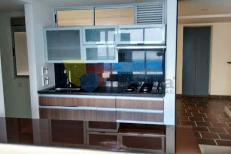 Portada Apartamento en Aves María-Sabaneta, con 3 Habitaciones - 82 mt2.