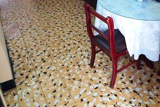 Casa en Villa Hermosa-Medellín, con 5 Habitaciones - 224 mt2.