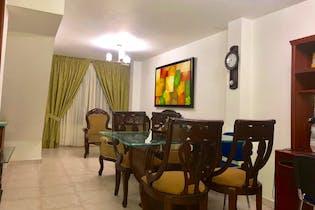 Casa en Laureles-Las Acacias, con 2 Habitaciones - 112 mt2.