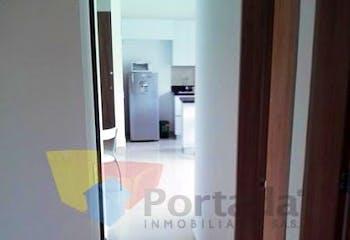 Apartamento en venta en San Germán, 70m² con Piscina...