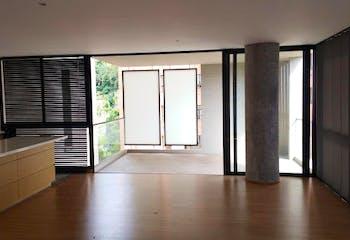 Apartamento en venta en San Lucas con acceso a Zonas húmedas