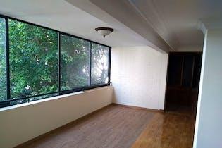 Apartamento en venta en La Aguacatala de 3 habitaciones
