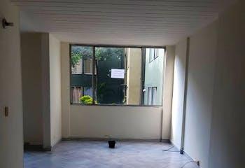 Apartamento en venta en La Pilarica 93m²