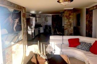 Apartamento en venta en Naranjal de 121m² con Zonas húmedas...