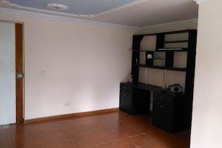 Apartamento en venta en Altamira con acceso a Gimnasio