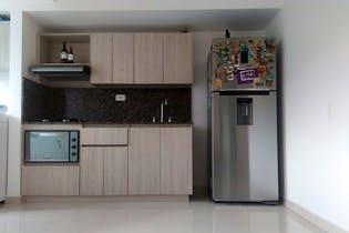 Apartamento en venta en Niquía con Gimnasio...