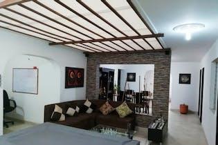 Apartamento en Simon Bolivar, La Amerca - Tres alcobas