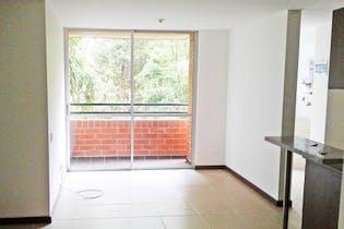 Apartamento en venta en Ditaires, 76m² con Zonas húmedas...