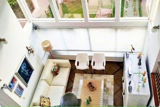 Casa en el Esmeraldal - Envigado, cuenta con tres habitaciones ,dos niveles
