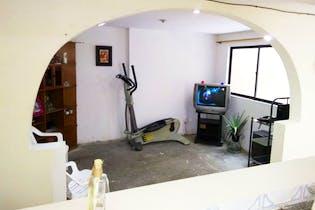 Casa en Alejandro Echavarria, Buenos Aires - Cuarto alcobas