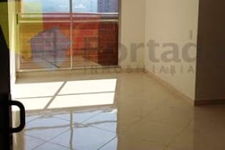 Apartamento en venta en Centro con Balcón...