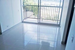 Apartamento en venta en San Miguel 50m² con Piscina...