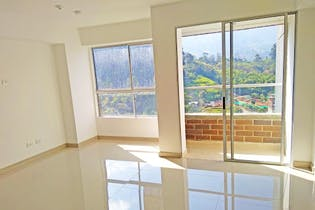 Apartamento en venta en El Trapiche de 62m² con Gimnasio...