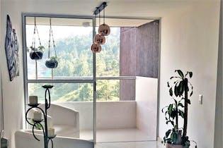 Apartamento en Bello-Gran Avenida, con 3 Habitaciones - 65 mt2.